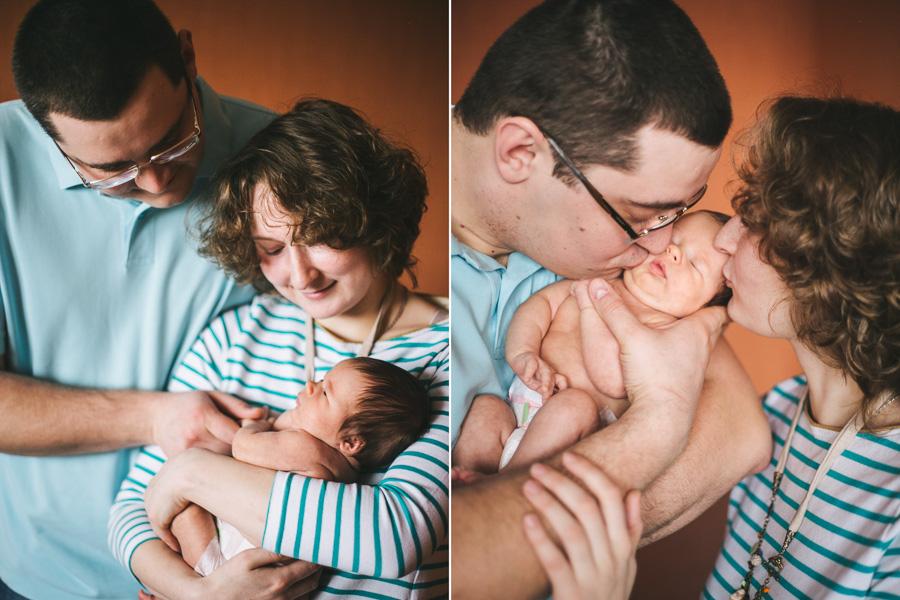portfolio-family-baby-20160221003