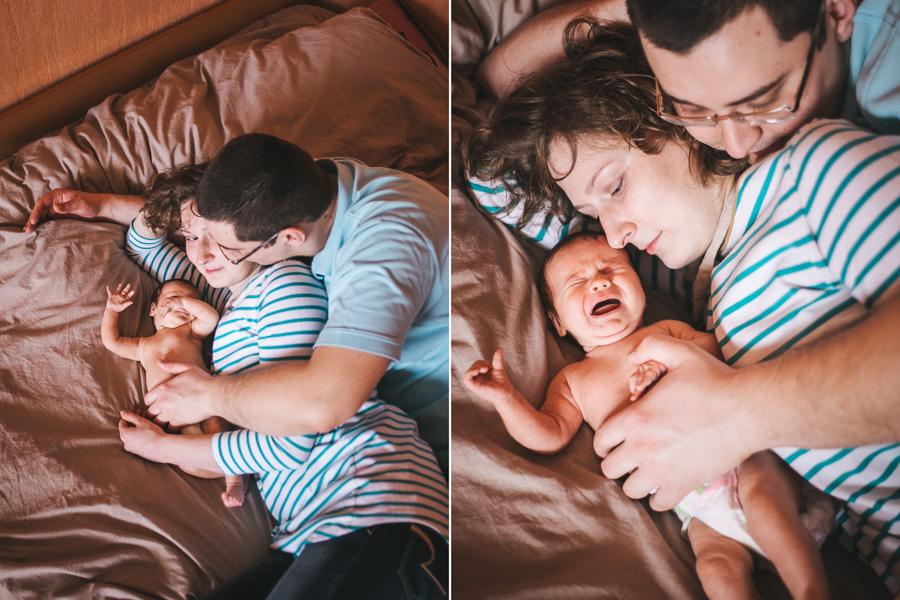 portfolio-family-baby-20160221013