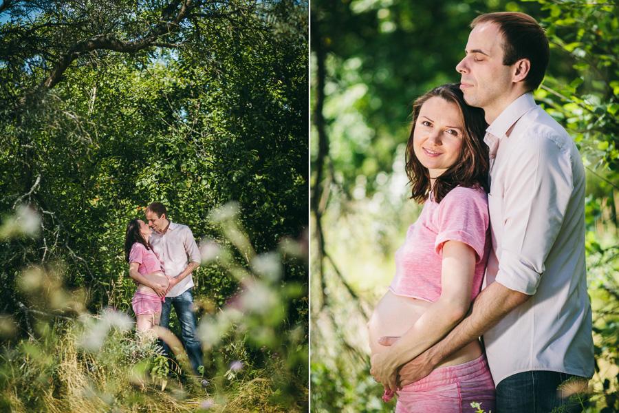 portfolio-family-pregnancy-20140720003
