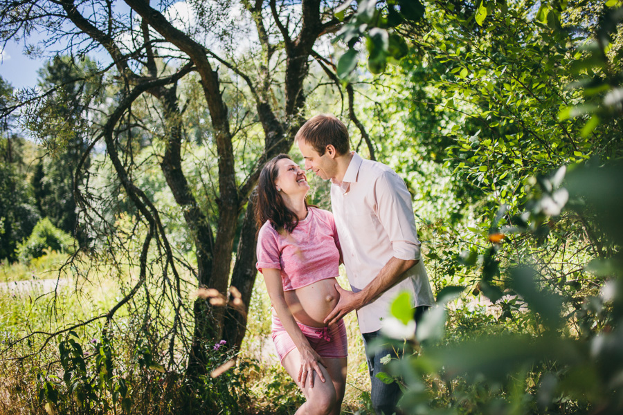 portfolio-family-pregnancy-20140720004