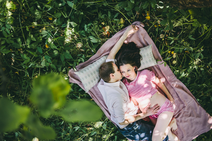 portfolio-family-pregnancy-20140720005