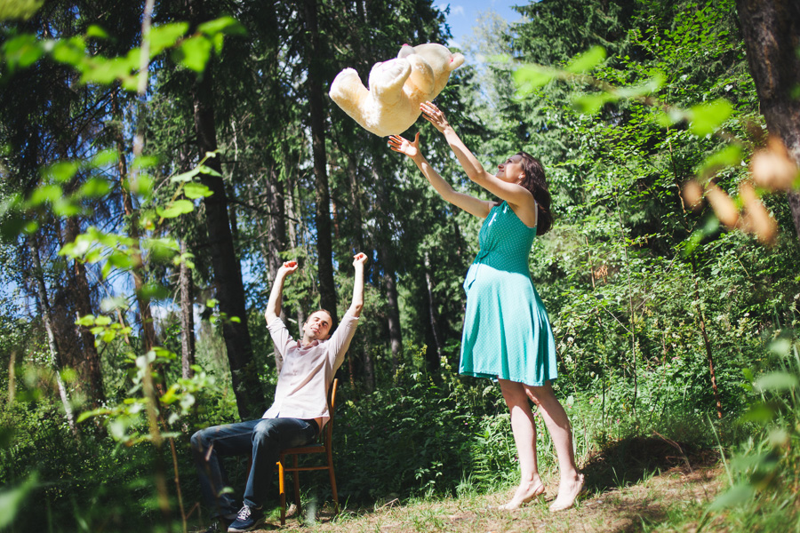 portfolio-family-pregnancy-20140720014