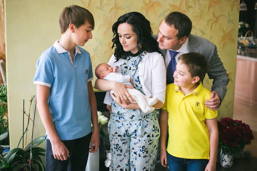 portfolio-family-vipiska-20150529013