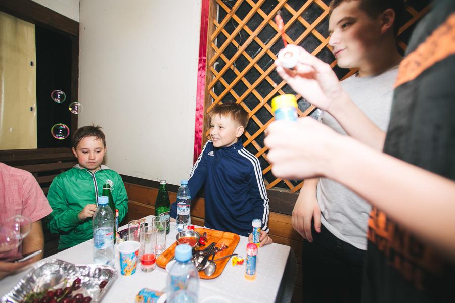 portfolio-prazdniki-kidsdr-20150529092