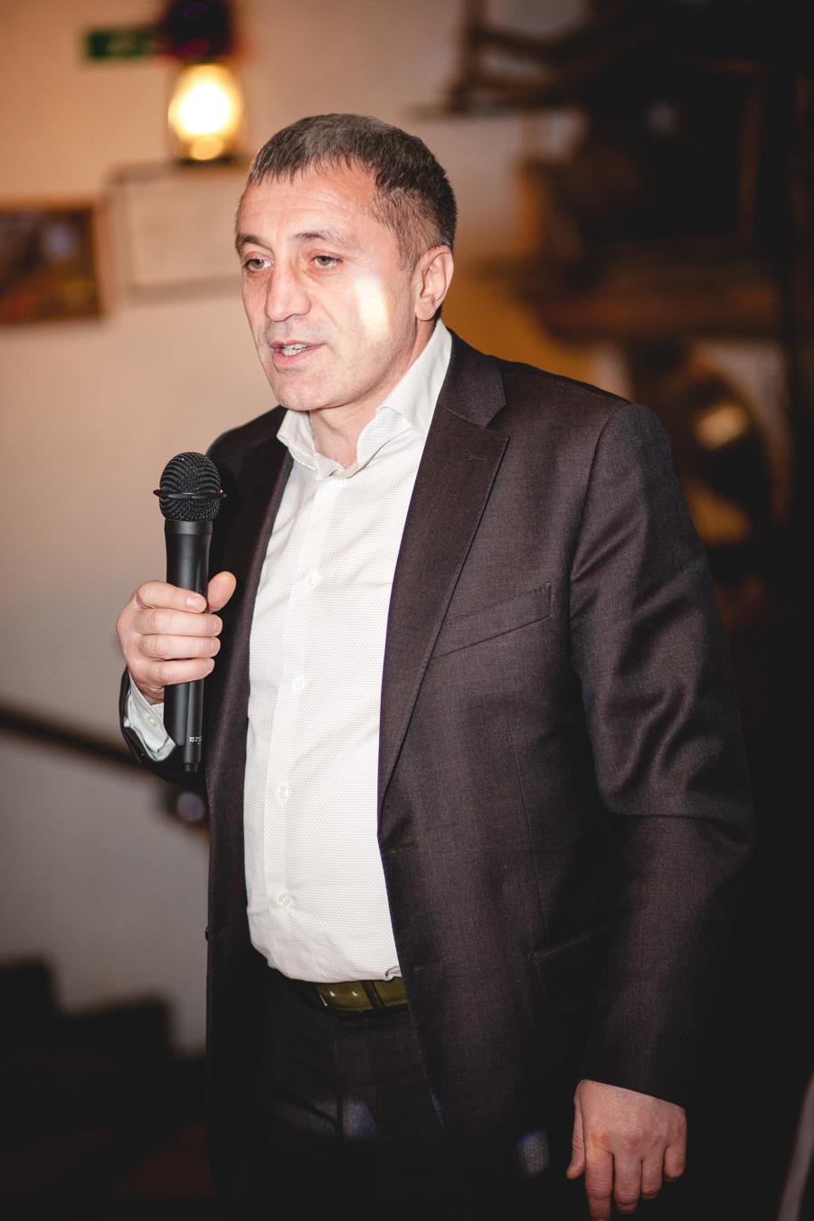 portfolio-prazdniki-korp-20121224005