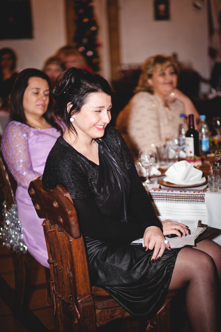 portfolio-prazdniki-korp-20121224007