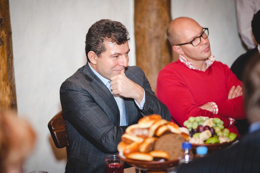 portfolio-prazdniki-korp-20121224013