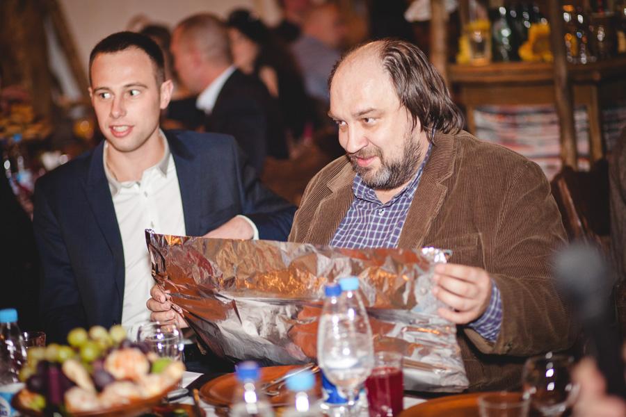 portfolio-prazdniki-korp-20121224024