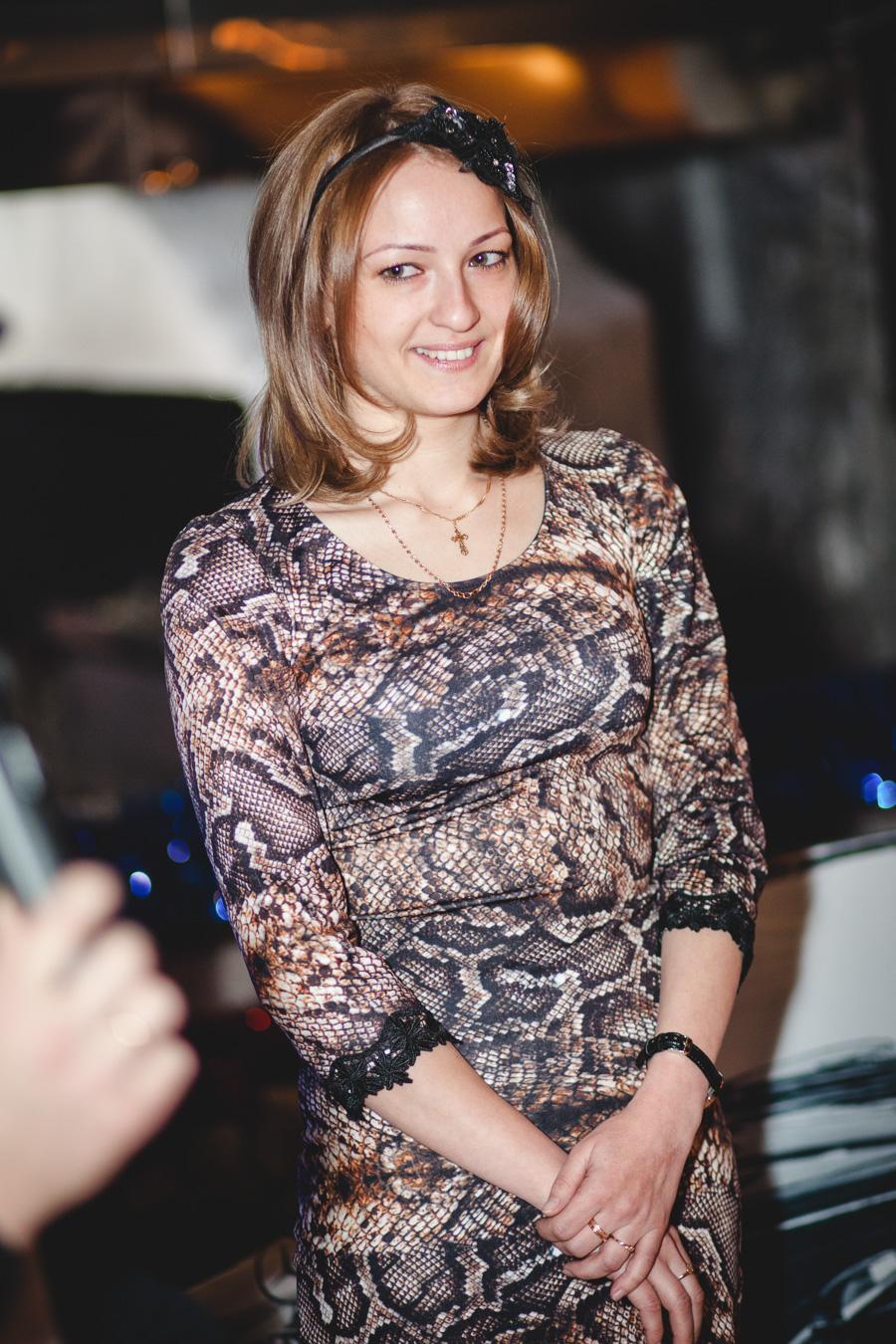 portfolio-prazdniki-korp-20121224032