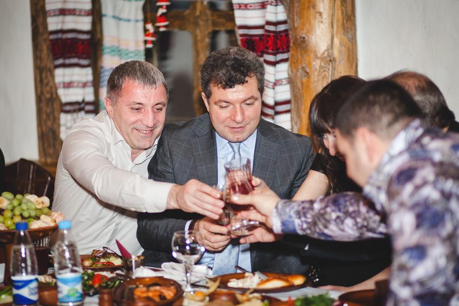 portfolio-prazdniki-korp-20121224033