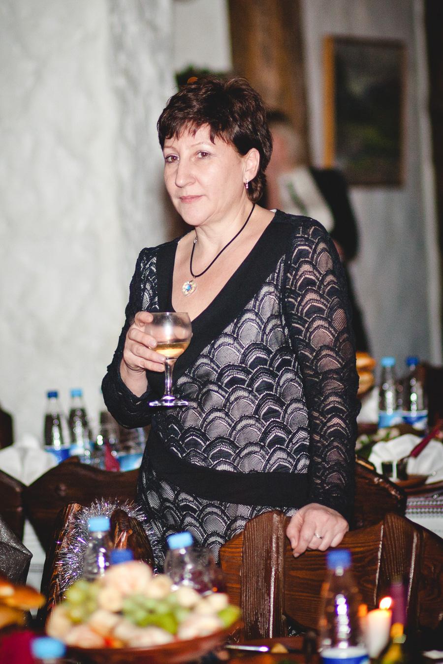 portfolio-prazdniki-korp-20121224047