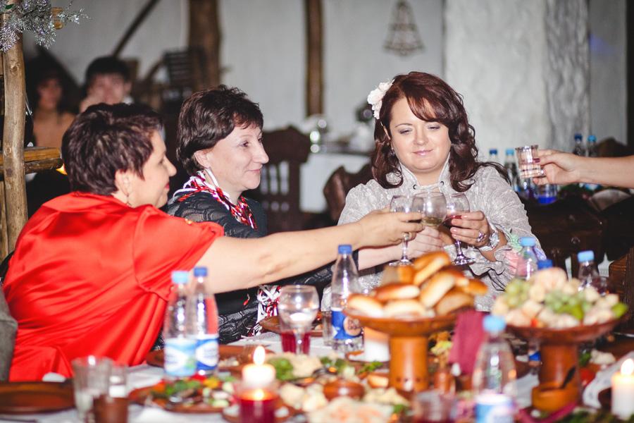 portfolio-prazdniki-korp-20121224048