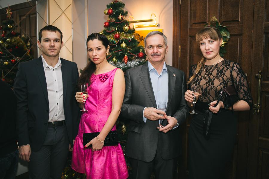 portfolio-prazdniki-korp-20141227001