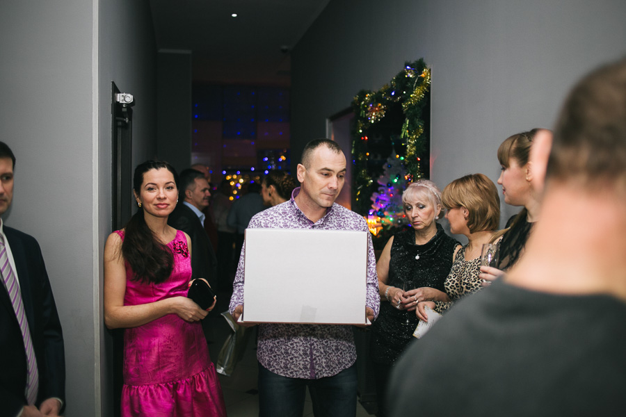 portfolio-prazdniki-korp-20141227011