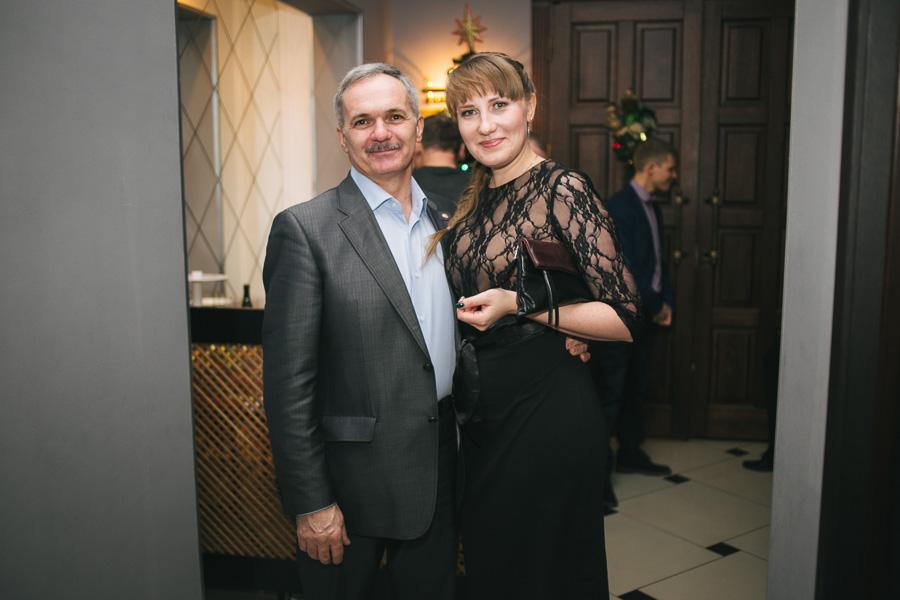 portfolio-prazdniki-korp-20141227012