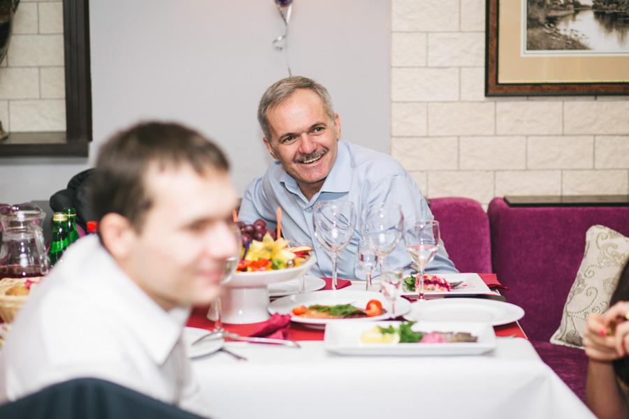 portfolio-prazdniki-korp-20141227049