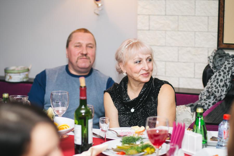 portfolio-prazdniki-korp-20141227053