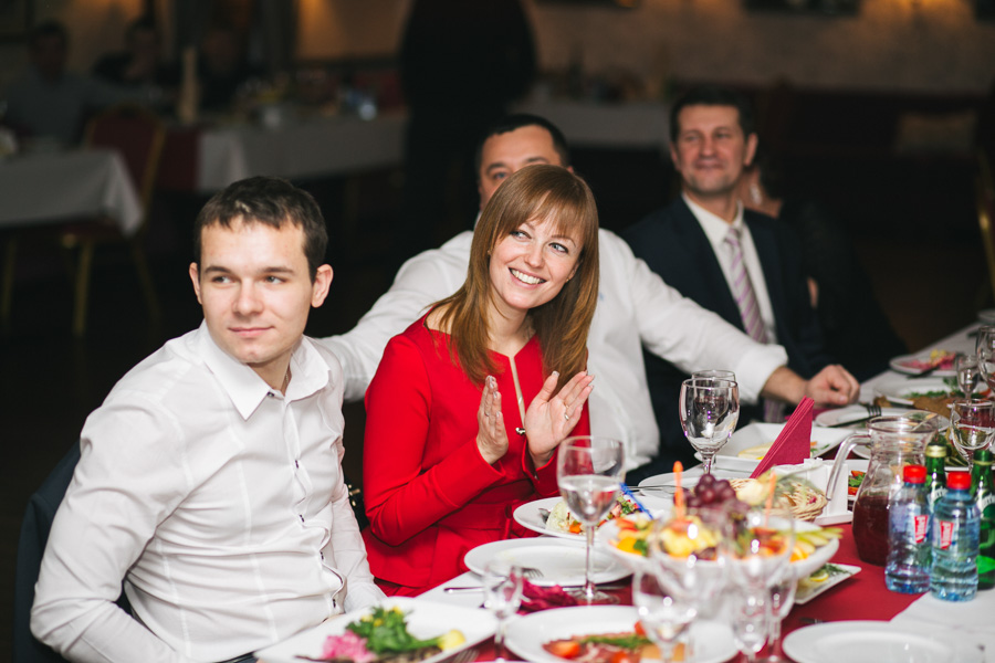 portfolio-prazdniki-korp-20141227056