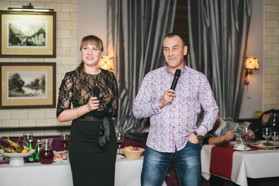 portfolio-prazdniki-korp-20141227064