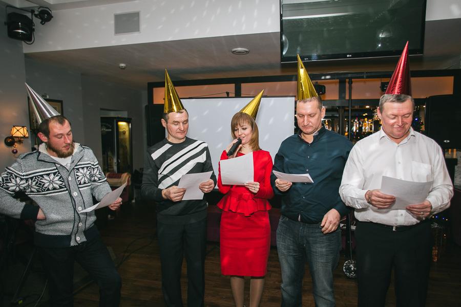 portfolio-prazdniki-korp-20141227073