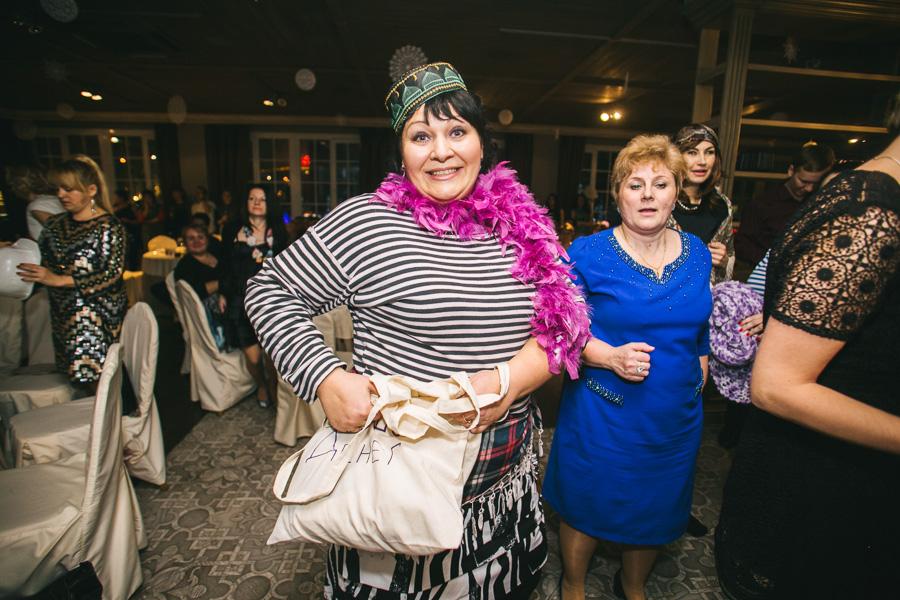 portfolio-prazdniki-korp-20151216184