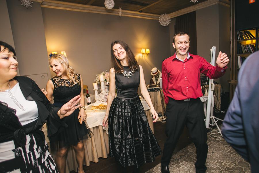 portfolio-prazdniki-korp-20151216279