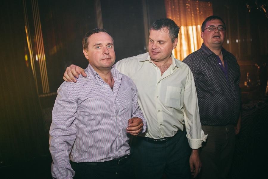 portfolio-prazdniki-vzrdr-20130601148