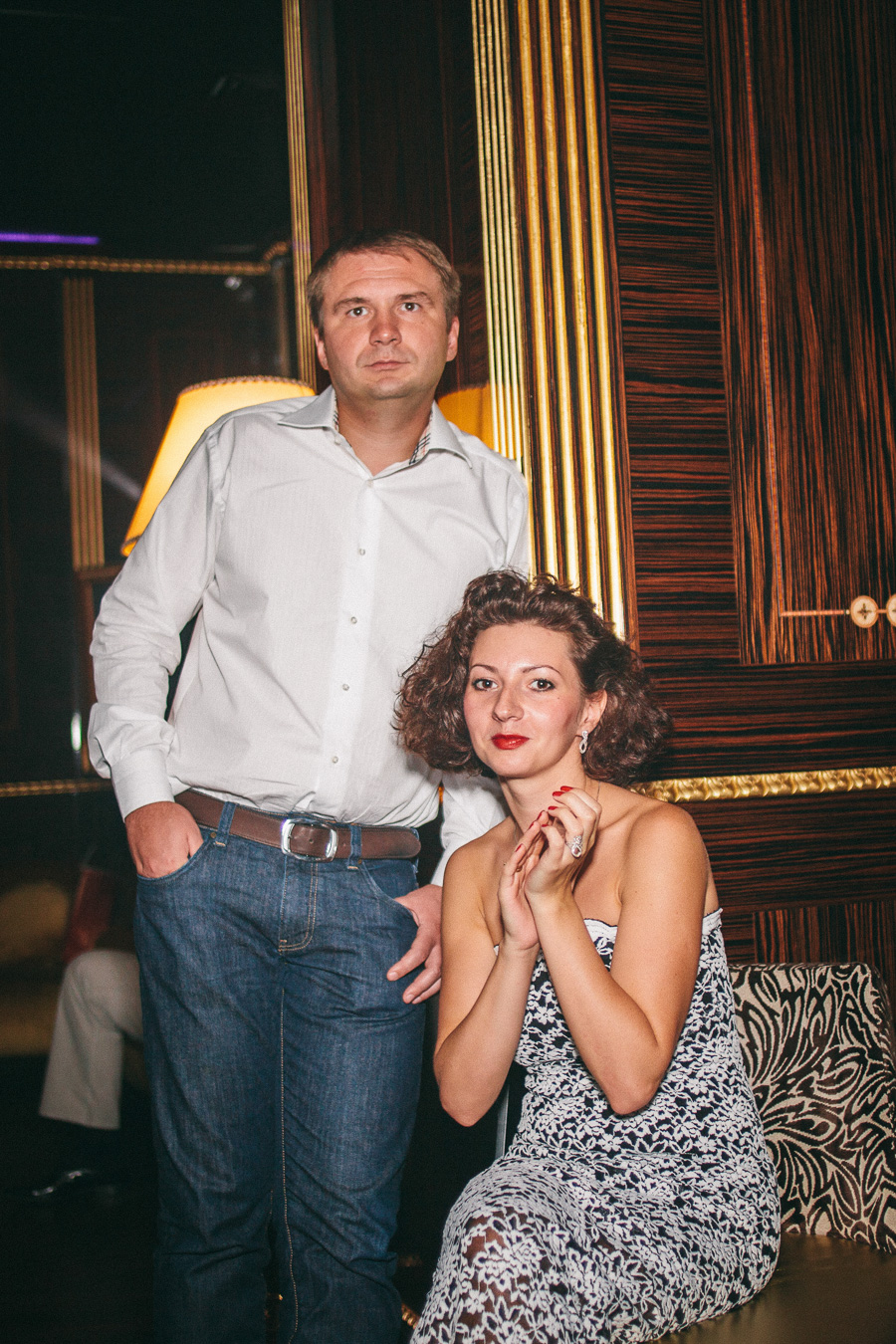 portfolio-prazdniki-vzrdr-20130601159