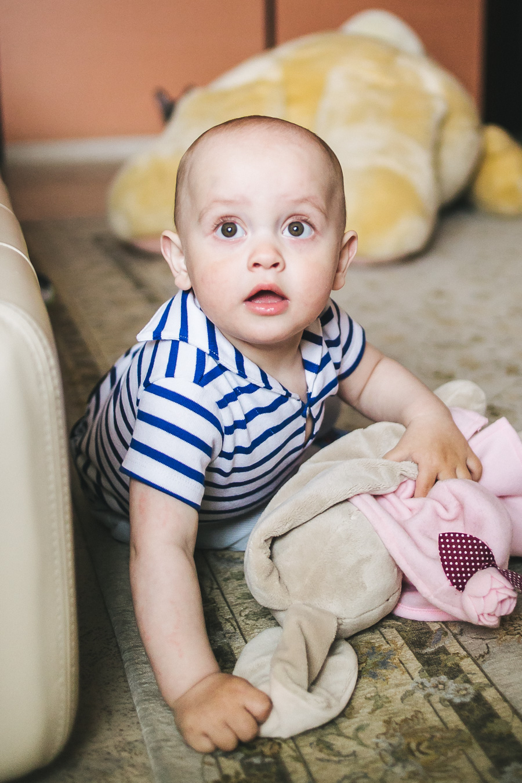 portfolio-family-baby-20160521021